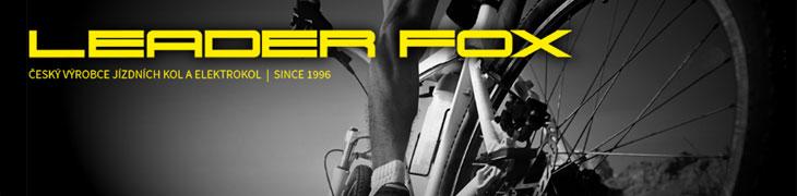 banner-leaderfox